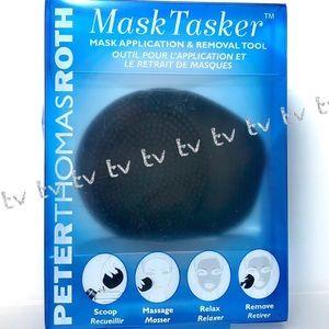 2/$15 Peter Thomas Mask Tasker Applicator + Remove